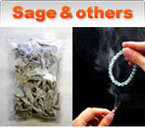 sage & Others
